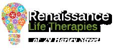 Renaissance-Life-Therapies