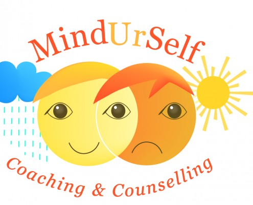 counselling and coaching