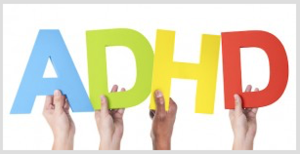 adhd in adults can be remedied with good adhd treatment