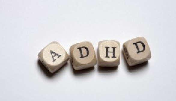 adhd in adults can cause many issues if left undiagnosed