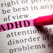adult adhd management strategies