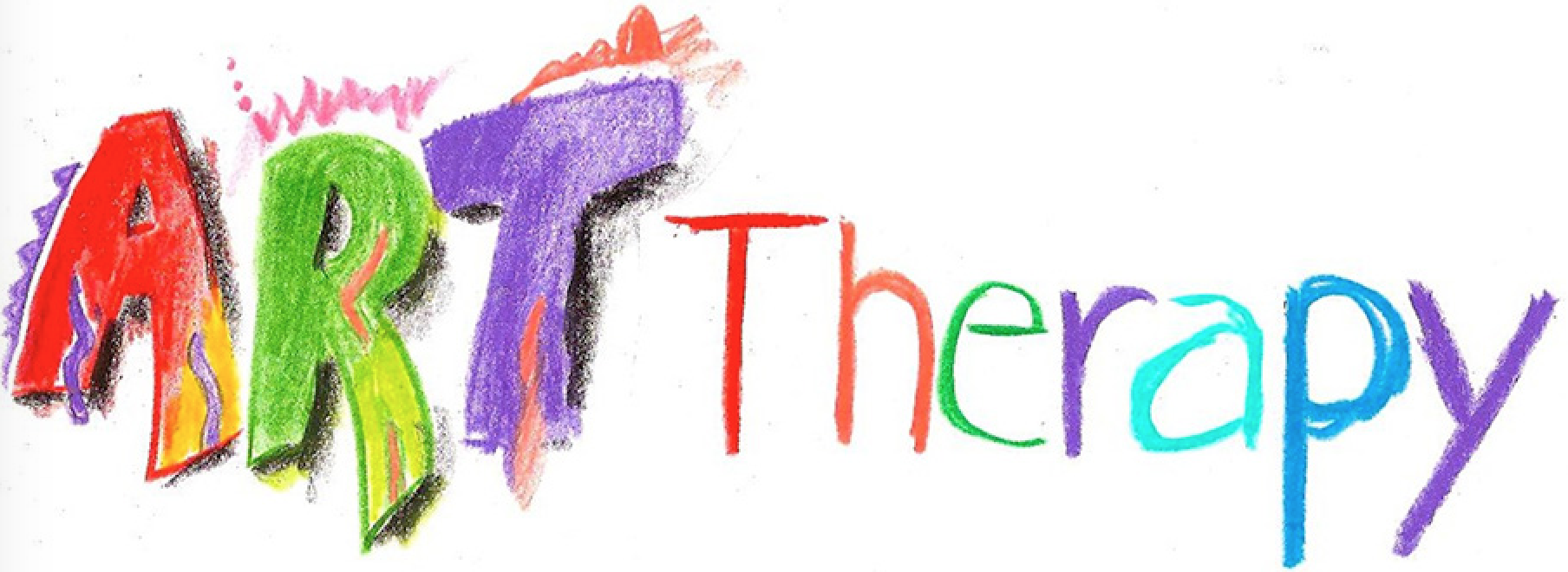Art therapy expressive art therapy