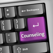 CBT Online is as effective as face to face counselling