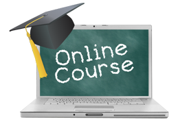 Learn CBT therapy online with our training academy