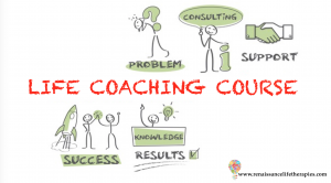 Our life coaching courses are flexible to study