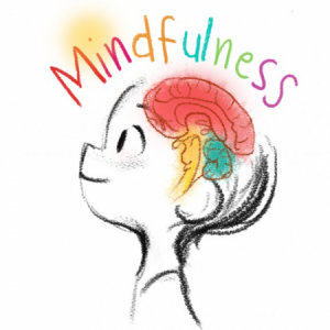 Learn what is mindfulness training and how it can change your life.