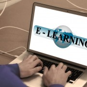 The benefits of elearning and online education