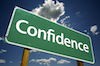 clickbank 1 self confidence