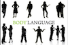 clickbank 2 body language