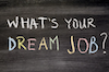 clickbank dream job 1