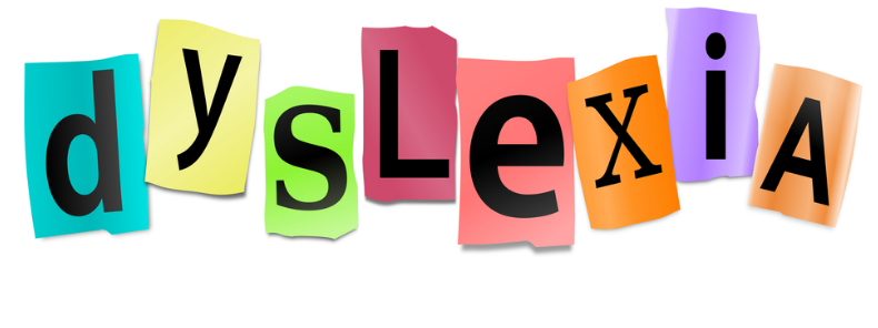 Dyslexia therapy 2 online course