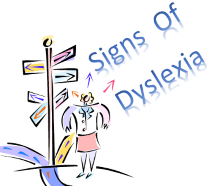 Dyslexia therapy 5 online course