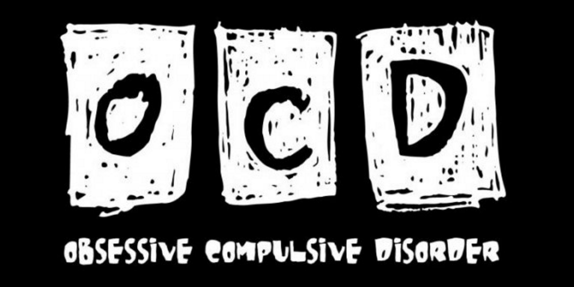 Kick Negative Habits, Compulsive Behaviours and OCD Forever