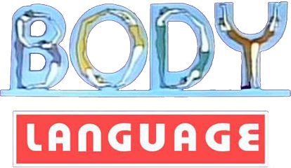Body Language - Body Language: Your Path To Success
