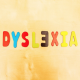 dyslexia therapy online course product image