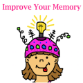 improve your memory course image for products id