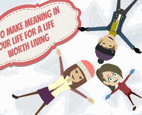 life worth living image for blog on renaissancelifetherapies.com