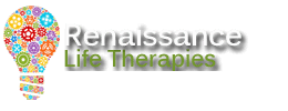 Renaissance-Life-Therapies