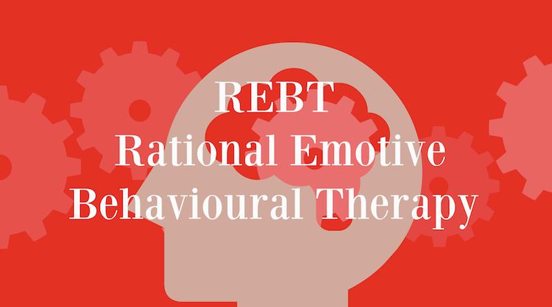 REBT course image